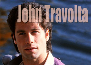 Top 10 Best John Travolta Quotes
