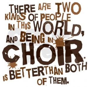 church choir jokes church choir jokes church choir jokes church choir ...