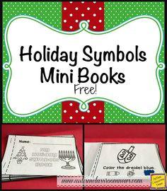 Day Countdown to Winter Break--Freebie alert! by Autism Classroom ...