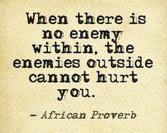 enemies poems quotes inspiration inner demons quotes insightful quotes ...