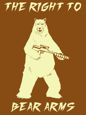 the_right_to_bear_arms__by_fromspaceandjocelyn-d30rnp5.jpg