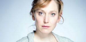 Thread: Classify English Actress Hattie Morahan