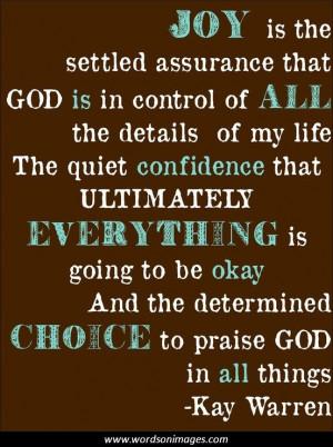 Daily Inspirational Quotes Christian. QuotesGram