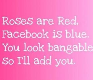 Facebook quotes (19)