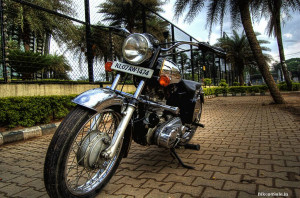 royal enfield machismo is commuter bike royal enfield machismo comes ...