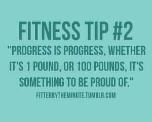 fitblr motivation eating disorder lose weight struggles healthspo ...