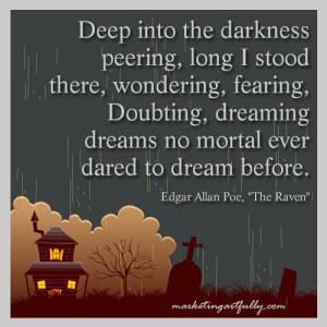 ... dreaming-dreams-no-mortal-ever-dared-to-dream-before-edgar-allan-poe