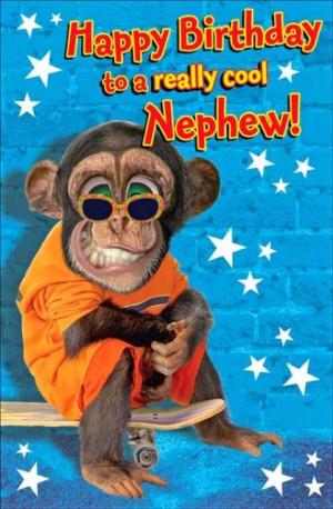 ... Birthday Quotes, Nephew Birthday Wish, Happy Birthday Nephew, Birthday