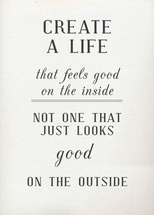 Motivational Monday: Favorite REBEL Quotes