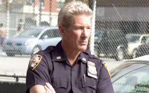 eb0e27f03f Richard Gere as a cop Richard Gere Quotes