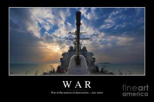 sun tzu art of war quotes quote inspirational battle fight