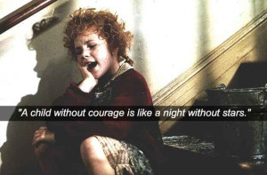 Annie (1982)   27 Children's Movies That Are Wise Beyond Their Years