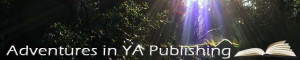 Young Adult Fiction, YA Book Giveaways, Advice from Young Adult ...
