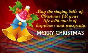 Happy Holiday wishes quotes and Christmas greetings quotes_26 (2)