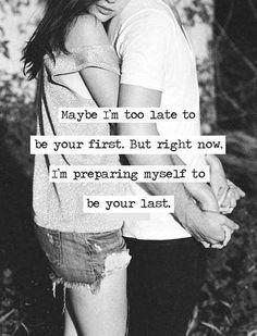Cherish Life Quotes