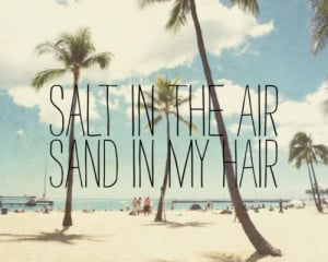 Quotes for Summer
