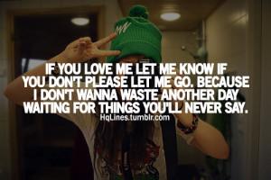 ... , girl, hqlines, hrut, life, love, pain, relationship, sad, swag