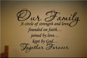 quotes about family togetherness quote quotes quotes to ponder family