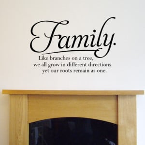 wall quotes and sayings stickers vinyl wall saying quote
