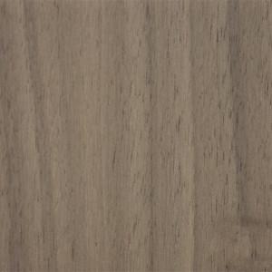 Walnut Veneer Sheets