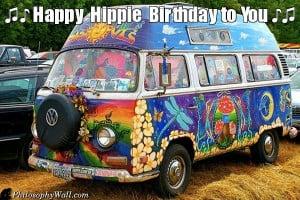... Birthday Quotes, Grateful Dead Happy Birthday, Dead Birthday, Birthday
