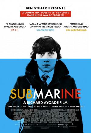 蓝水】最近几部电影的海报