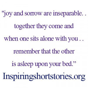 ... hurt #inspirational: Short Stories, Inspiration Hurts, Quotes