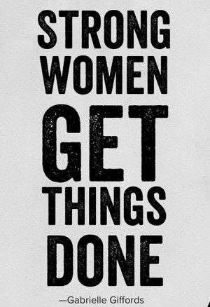 Random Quotes that are Obviously About Scorpio Women #15 Strong women ...