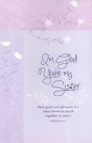... sister 2713 $ 2 95 retail each birthday sister religious pkd 6 part