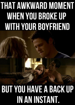 File Name : Funny-TVD-Pics-the-vampire-diaries-tv-show-29606526-500 ...