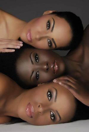 african, african american, beauty, black ethnicity, brown, diaspora