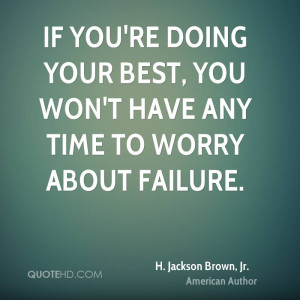 jackson-brown-jr-h-jackson-brown-jr-if-youre-doing-your-best-you.jpg