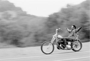 chopper motorcycle riding 1024x700 Chopper Rain
