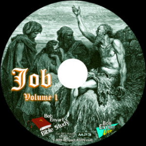 ... Book of Job verse by verse Bible Study we learn how Job was tested by
