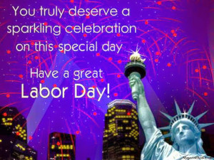 Labour Day 2014 Quotes and Sayings Labor Day Sayings