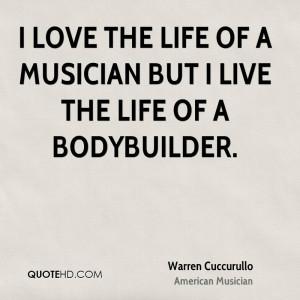 warren-cuccurullo-warren-cuccurullo-i-love-the-life-of-a-musician-but ...