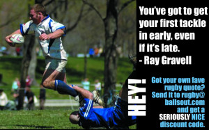 ... quote from rugby quotes inspirational rugby quotes inspirational rugby