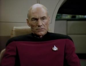 Jean-Luc-Picard-jean-luc-picard-21978678-694-530.jpg
