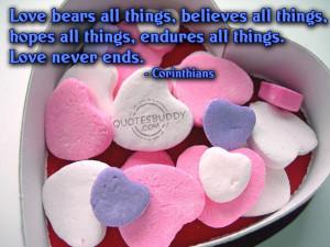 love-Quotes-Graphics-14