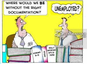 Documentation cartoons, Documentation cartoon, funny, Documentation ...
