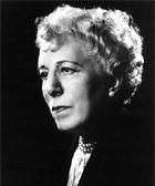 Edna Ferber Quotes and Quotations