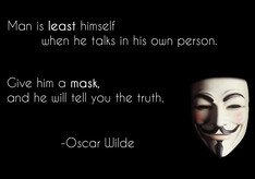 anonymous quotes men god religion 1920x1080 wallpaper Knowledge Quotes ...