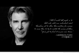 Greatest Quotes