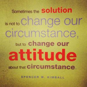 Think Positive. http://freesamples.us
