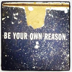 Courtesy: @Karen Roth #YCDA #YesWeCan #Truth