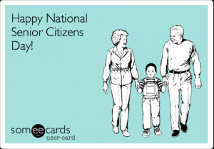 national-senior-citizens-day.png