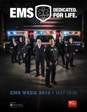 ems-week-planning-guide-2013