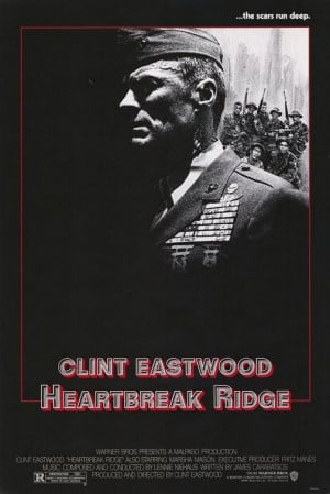 heartbreak_ridge
