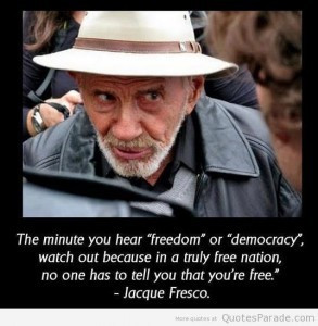 jacque-fresco-quotes-293x300.jpg