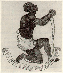 Slavery Quotes Huckleberry Finn